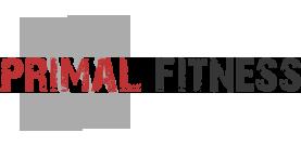 New Primal Fitness